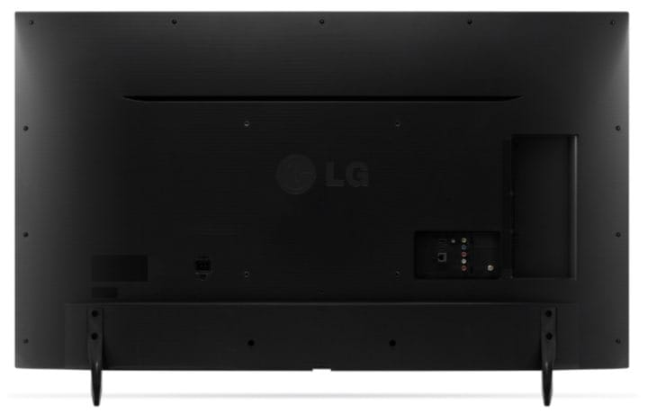 lg-55uf6430-review
