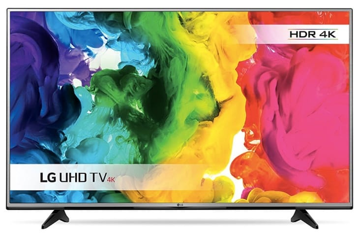 lg-55uh605v-4k-ultra-hd-tv