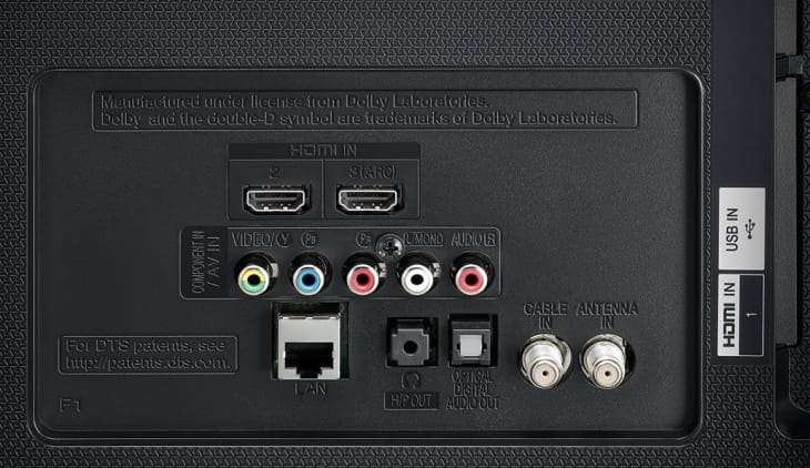 lg-55uh605v-inputs-review