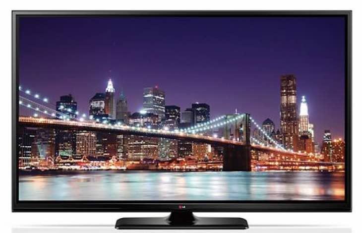 lg-60pb6650-plasma-tv-review