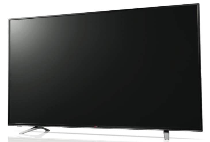 lg-65-inch-led-tv