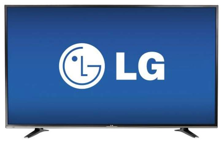 lg-65inch-65lb5200-tv-review