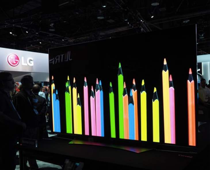 lg-77-inch-EG9900-4K-OLED-tv