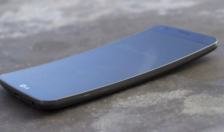 lg-g-flex-fifa-16-android