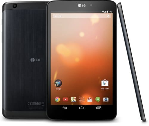 lg-g-pad-8-vs-ipad-mini-nexus-7