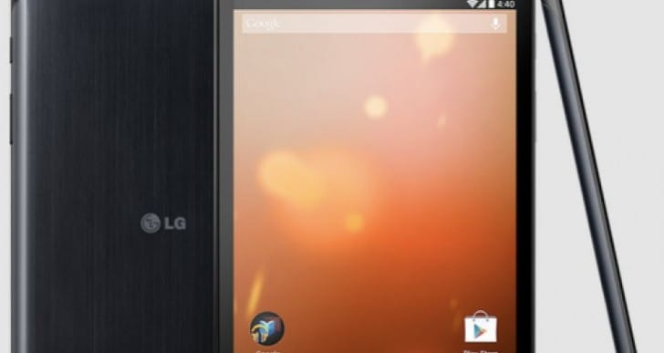 LG G Pad 8.3 Vs Nexus 7 2013, iPad Mini 2 after specs