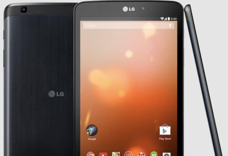 lg-g-pad-8.3-vs-nexus-7-2013
