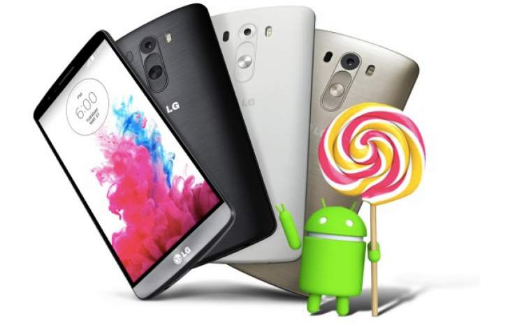 lg-g3-android-5-lollipop-update