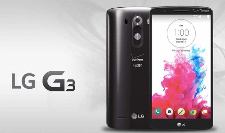 lg-g3-update-july-2015