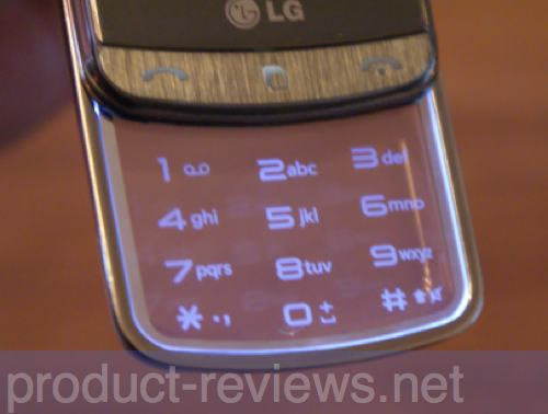 lg-gd900-hands-on-17
