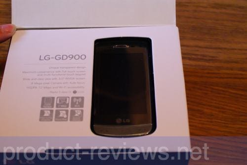 lg-gd900-hands-on-3