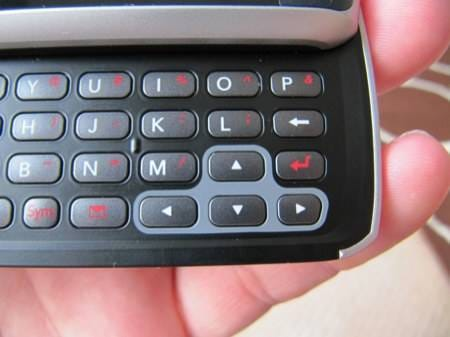 lg-gw520-qwerty-and-touch-handset-13