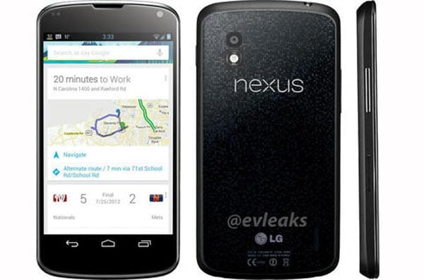 lg-nexus-4-photo-leaked