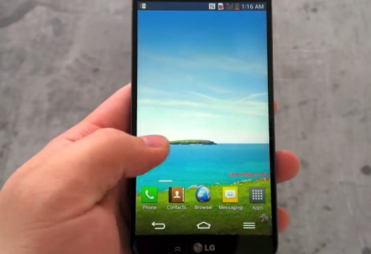 lg-optimus-early-review