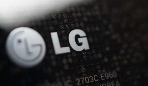 LG Optimus G2 with next-gen chip to wow CES 2013