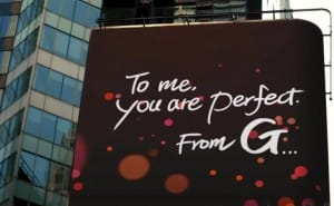 LG Optimus G2 launch might be August 7th