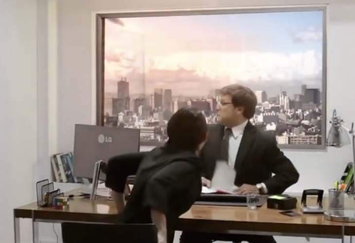 lg-tv-advert-prank-meteor