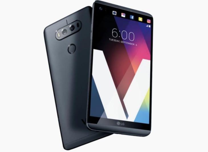 lg-v20-review-roundup