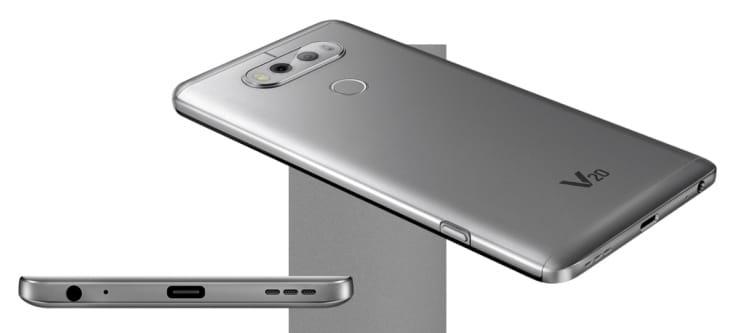 lg-v20-review-silver