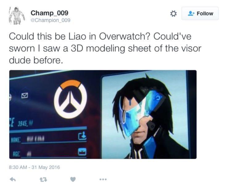 liao-overwatch