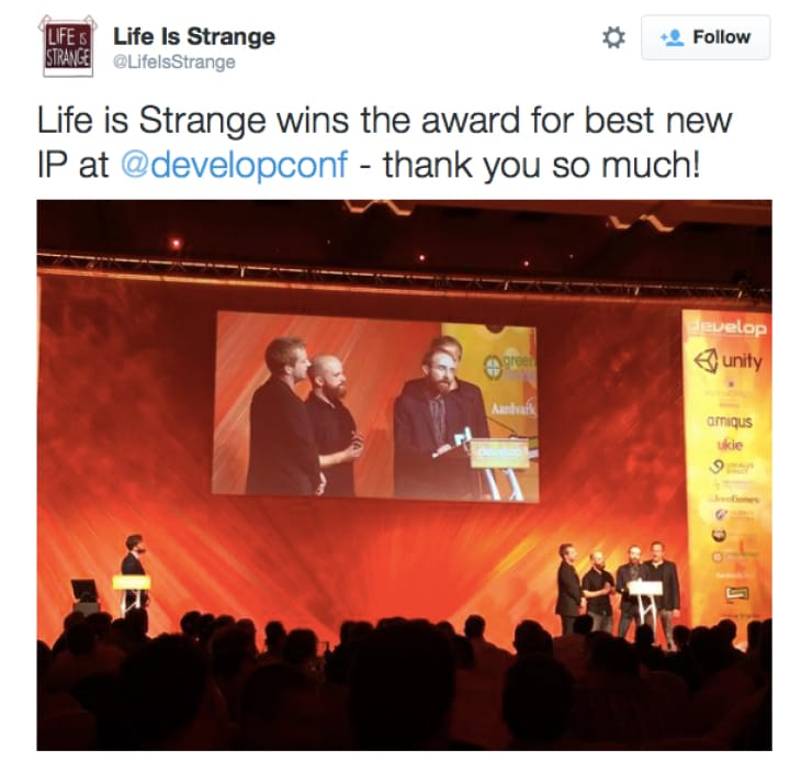 life-is-strange-develop-awards