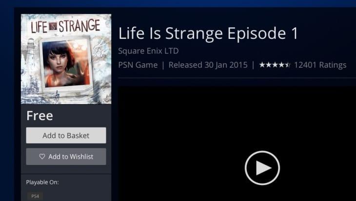 life-is-strange-episode-1-free