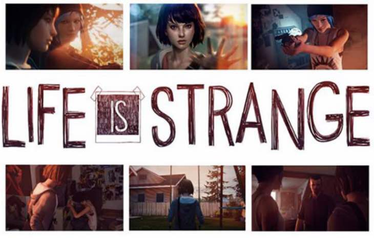 life-is-strange-episode-4