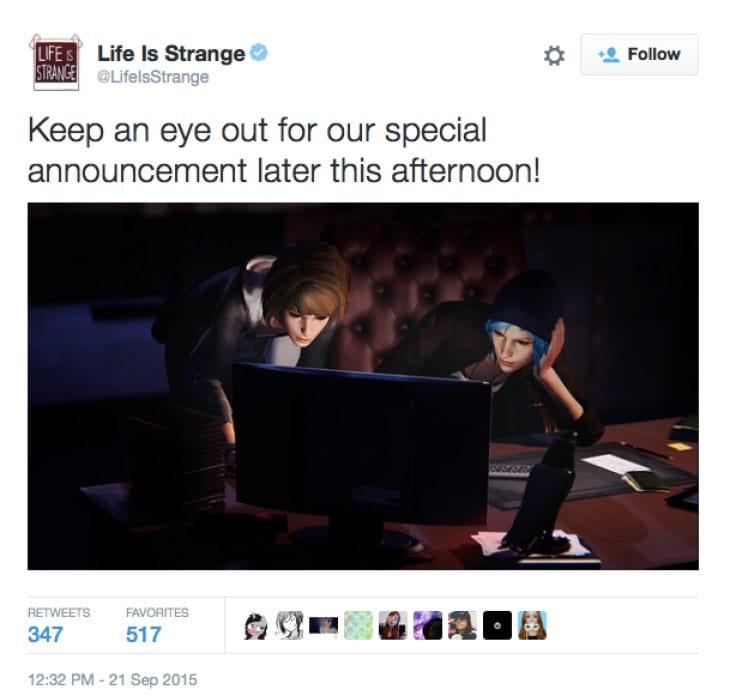 life-is-strange-episode-5-announcement