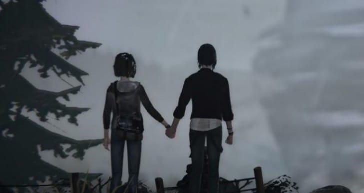 Life is Strange Season 2 release date hopes