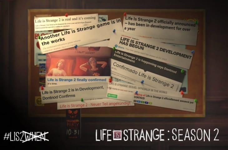 life-is-strange-season-2-release-date
