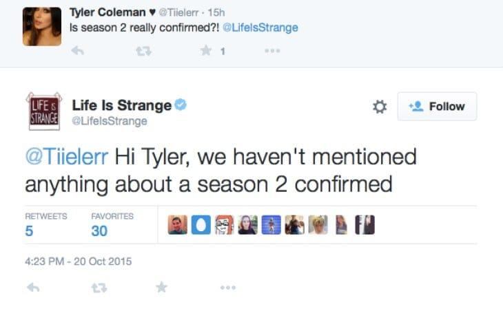life-is-strange-season-2