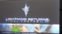 lightning-returns-final-fantasy-13-gameplay