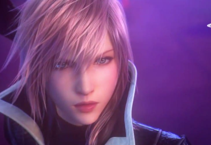 lightning-returns-final-fantasy-13-new-gameplay