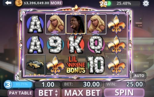 lil-wayne-slots-app-not-on-iphone