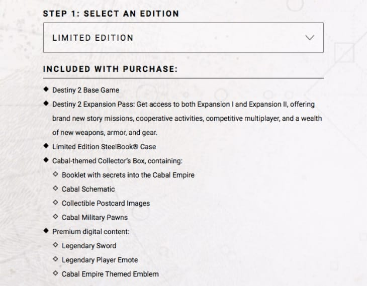 limited-edition-destiny-2-contents