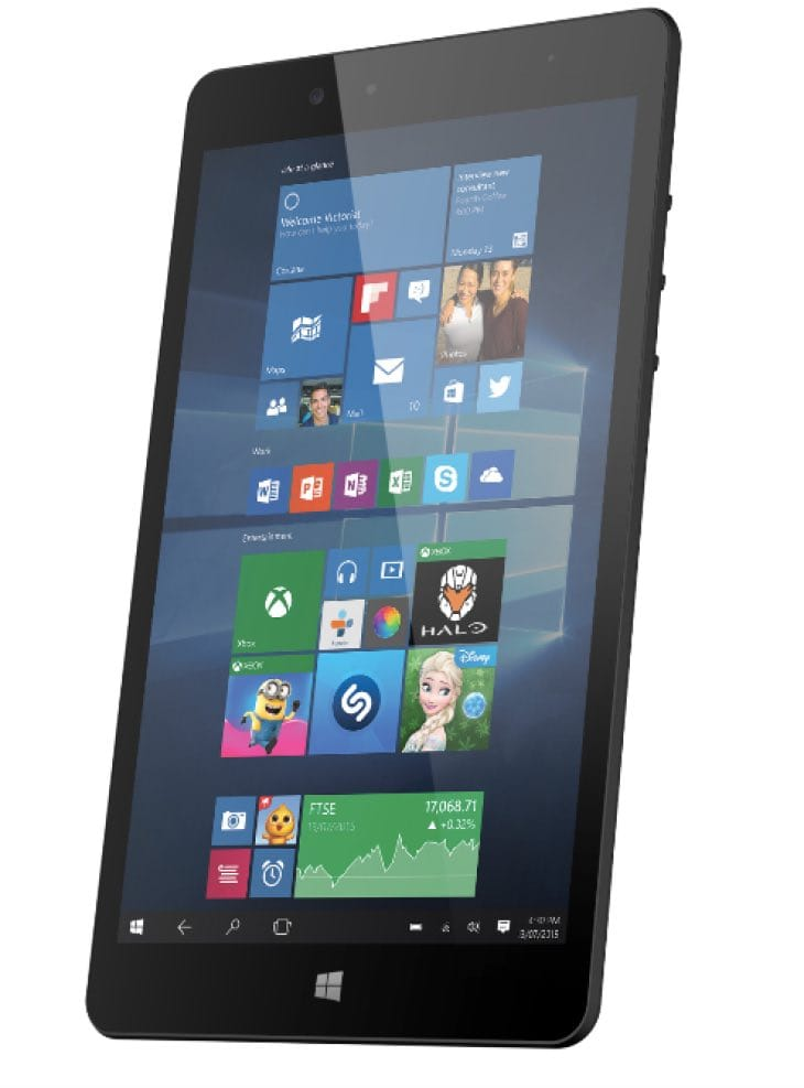 linx-810-tablet-front