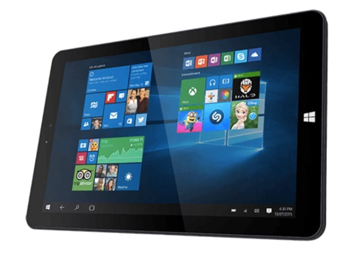 linx-810-windows-10-tablet-review