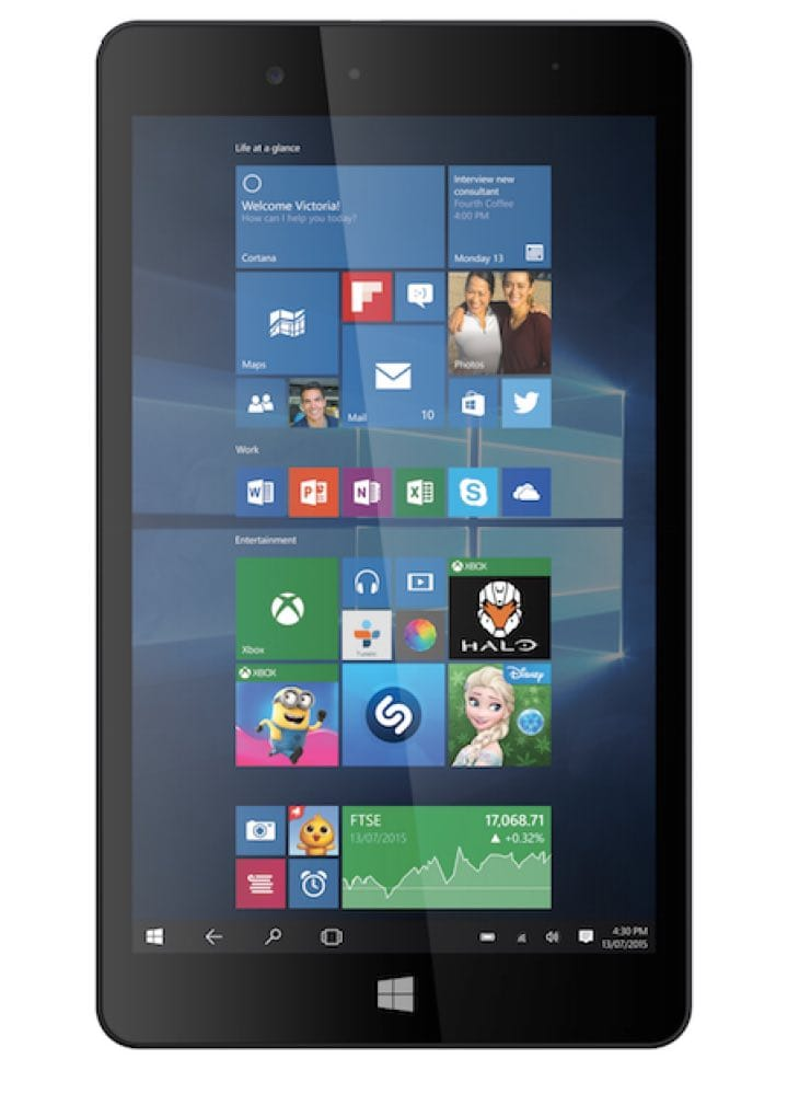 linx-tablet-windows-810