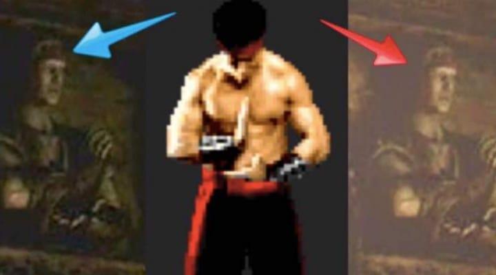 Mortal Kombat X Liu Kang, Sonya Blade could be next