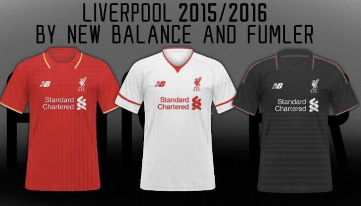 liverpool-2015-16-kit-new-balance