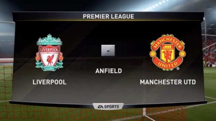 liverpool-vs-man-u-result-october-17