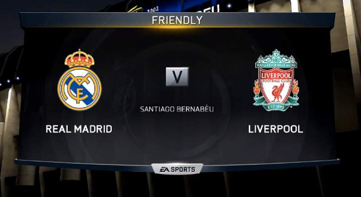 liverpool-vs-real-madrid-predictions