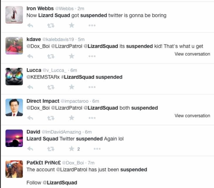 lizardsquad-suspended