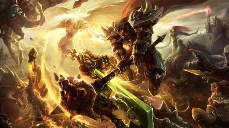 lol-5-10-patch-notes-may-2015