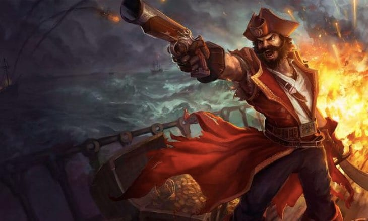 lol-5.15-patch-notes-gangplank