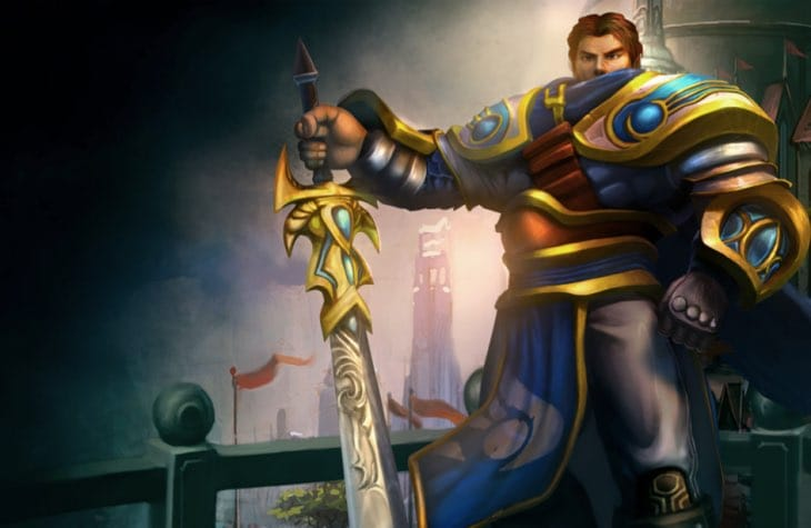 lol-garen-nerf-5.16-patch