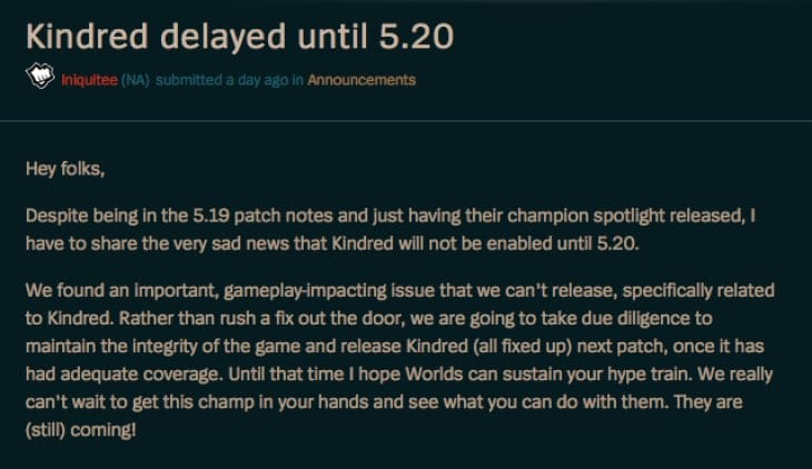 lol-kindred-release-date