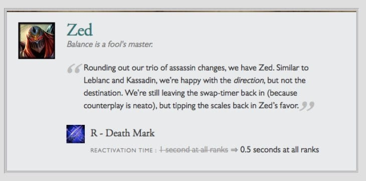 lol-patch-5.16-project-zed-buff