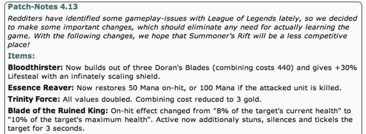 lol-patch-notes-4-3