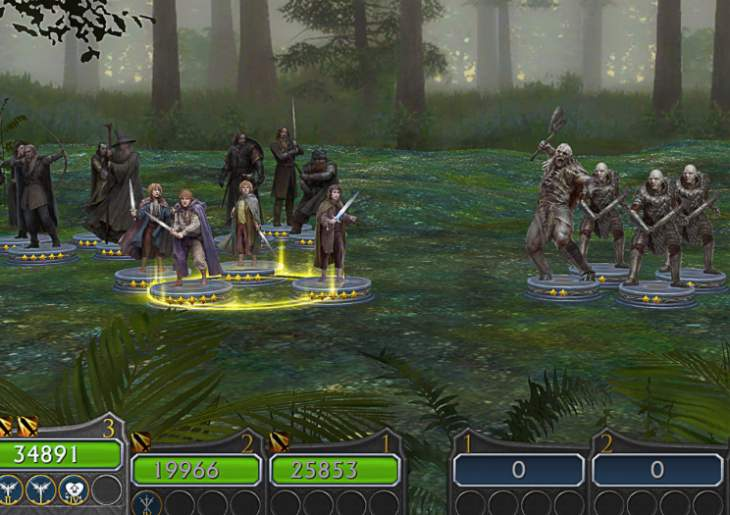 lord-of-the-rings-legends-android-ios